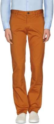 Timberland Casual pants