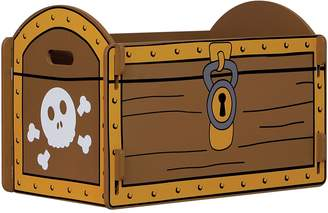 Sleeparoo Pirate Treasure Chest