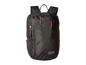 JanSport Platform Backpack Bags
