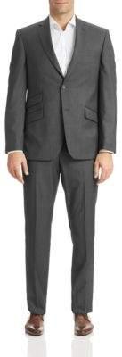 Ted Baker Slim-Fit Suit