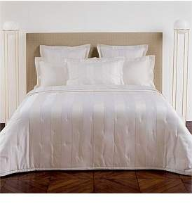 Yves Delorme Antic Queen Bed Duvet Cover 210 x 210Cm