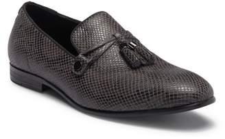 Aldo Frigode Sneaker