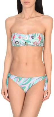 Baci Rubati Bikinis - Item 47221957UD