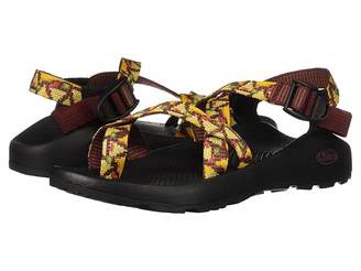 Chaco Z/2 Classic Men's Shoes