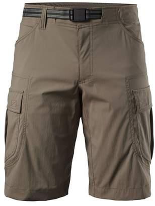 Danu Men's Hiking Shorts v2
