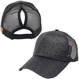 Trucker Cap Womens - ShopStyle Canada 5e63c8b475ef