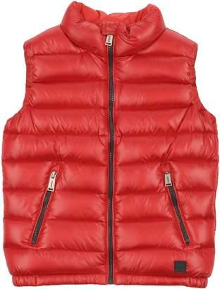ADD jackets - Item 41641587
