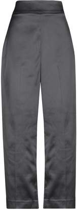 Just Female Casual pants - Item 13225267WU