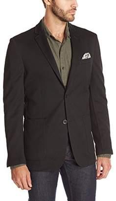 Vince Camuto Men's Mesh Air Jacket