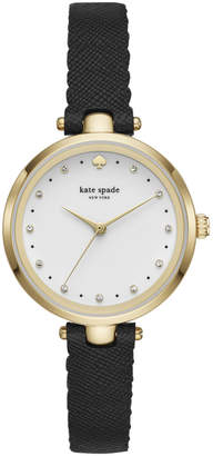 Kate Spade KSW1356 Holland Black Watch