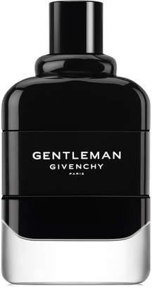Givenchy Men's Gentleman Eau de Parfum Spray, 3.3-oz.