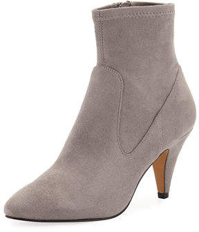 Dolce Vita Pella Kitten-Heel Dress Boots