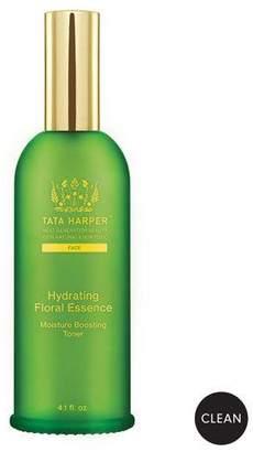 Tata Harper Hydrating Floral Essence, 4.1 oz./ 125 mL