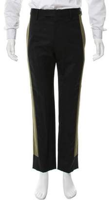 Public School Colorblock Woven Pants w/ Tags