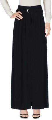 A.L.C. Long skirts