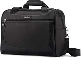 Samsonite MIGHTlight 2 Boarding Bag $160 thestylecure.com
