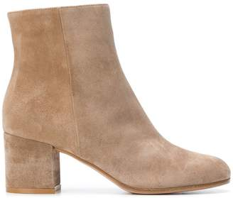 Gianvito Rossi Margaux boots