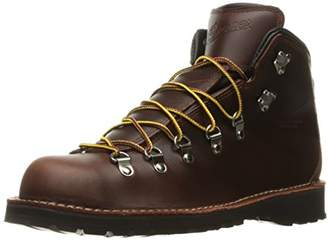 Danner Men's Portland Select Mountain Pass Hiking Boot