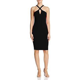 LIKELY Women's Charles Dress