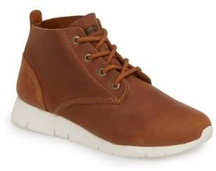 Kodiak Chukka Boot