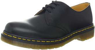 Dr. Martens 141 3-Eye Gibson Lace-up, Smooth,UK (US Men's 7, Women's 8) M US
