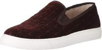 Vince Camuto Women's BILLENA Fashion Sneakers