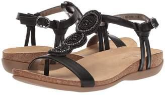 Bandolino Hamper Women's Shoes