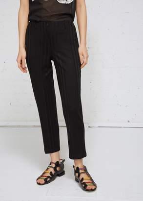 Aalto Tailored Trouser