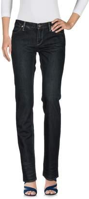 Ralph Lauren Denim pants - Item 42676344BX