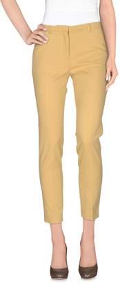 Peserico Casual pants - Item 36932406PV