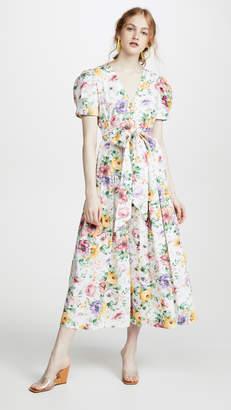 Petersyn Jenna Dress