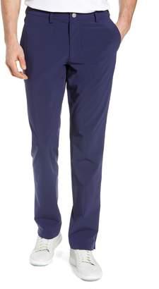 Vineyard Vines Fairway Regular Fit Tech Pants