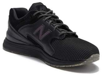 New Balance Revlite 1550 Leather Sneaker
