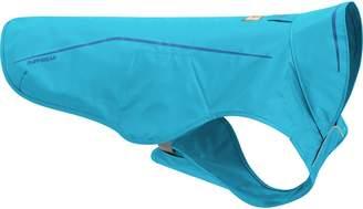 Ruffwear Sun Shower Dog Rain Jacket