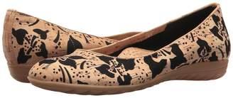 Sesto Meucci Beryl Women's Slip on Shoes