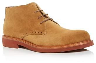 50b21028b2a3b Ermenegildo Zegna Men's Boots | over 20 Ermenegildo Zegna Men's ...