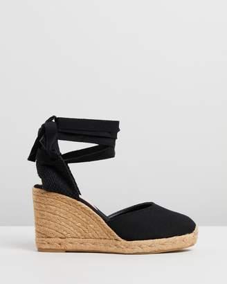 b3066a0b79d Aldo Shoes Wedge - ShopStyle Australia