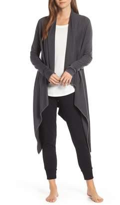 GROCERIES Apparel Long Cardigan