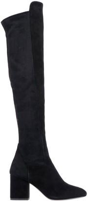 WO MILANO Boots - Item 11708243AQ