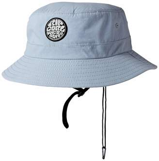 Rip Curl Men's Wetty Surf Hat