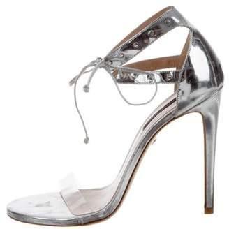 Ruthie Davis Chloe Studded Sandals