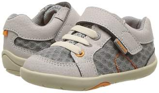 pediped Dani Grip 'n' Go Boy's Shoes