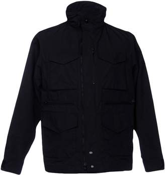 White Mountaineering Jackets