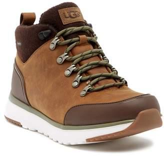 UGG Oliver Waterproof Sneaker