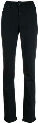 Cambio slim fit trousers