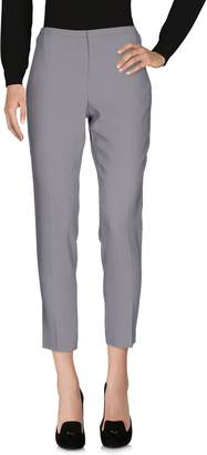 Elie Tahari Casual pants - Item 13076728DX