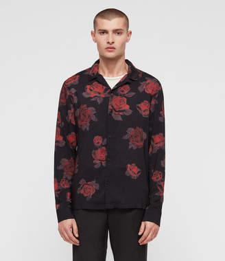 AllSaints Thorn Shirt