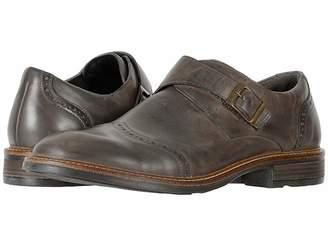 Naot Footwear Evidence