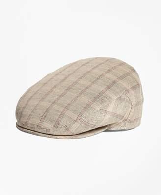 aafe08aa0f3 Brooks Brothers Beige Men s Hats - ShopStyle