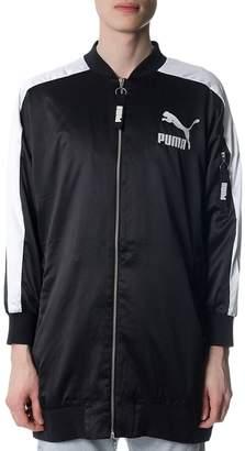 Puma Select Jacket Jacket Men